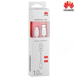 Cable USB Original Huawei Universal TIPO C (Con Blister)