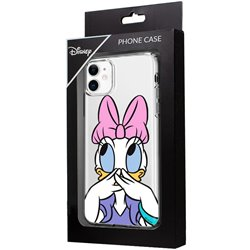 Carcasa iPhone 11 Licencia Disney Daisy