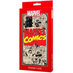 Carcasa COOL para Samsung N980 Galaxy Note 20 Licencia Marvel Comics